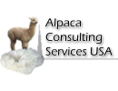 Alpaca Consulting USA