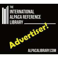 Advertiser (per annum)