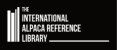The International Alpaca Reference Library Donations Site