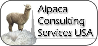 Alpaca Consulting Services USA