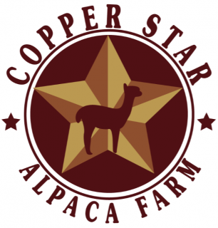 Copper Star Alpaca Farm